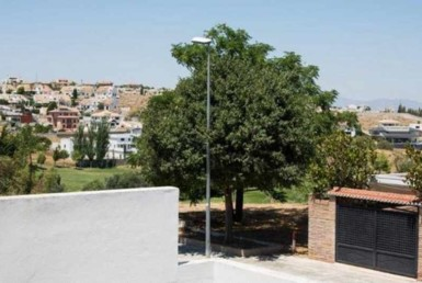 Casa en Venta Zona Casa de Campo Las Gabias Granada