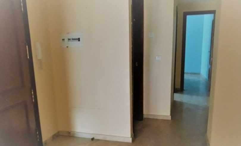 Amplio vivienda en Adra