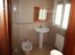 bonito-piso-churriana-de-la-vega-2