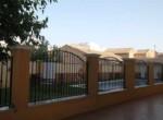 bonito-piso-churriana-de-la-vega-5