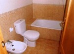 piso-2-dormitorios-en-churriana-5