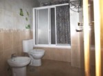 piso-en-churriana-2-dormitorios-2