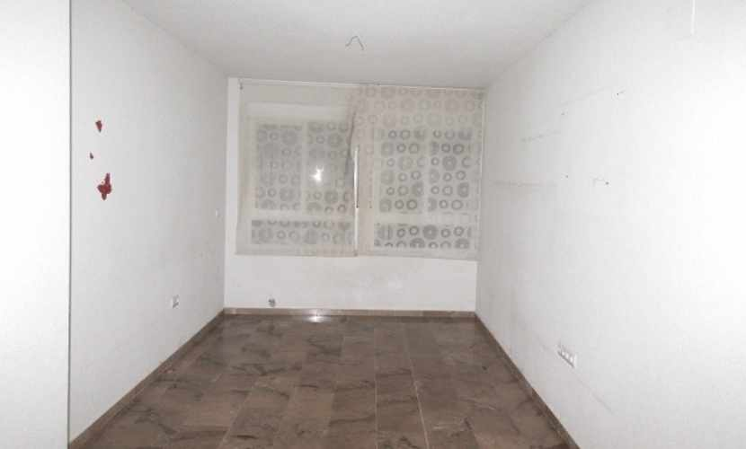 Piso en Churriana 2 Dormitorios